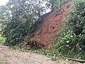 Costa Rica - Nate Land Give Way.jpg