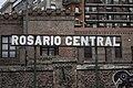 Costanera Rosario, Argentina 07.jpg