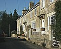 Cottages at Alcombe - geograph.org.uk - 690354.jpg