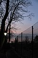 Coucher de soleil sur Cologny - panoramio (59).jpg