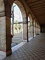 Couloir lycée Molière, Paris 16e 3.jpg