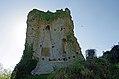 Coulommiers-la-Tour (Loir-et-Cher) (26090155844).jpg