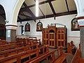 County Galway - St Mary's Church - 20180608175534.jpg