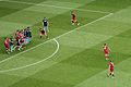 Coutinho Free-kick Goal 2 (34665401272).jpg