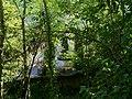 Covadonga campana.jpg