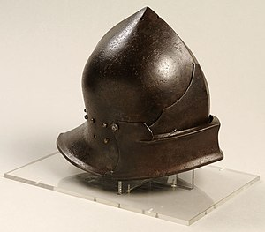 Coventry Sallet HAGAM.jpg