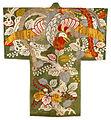 Coverlet shaped like a kimono IMA 82249.jpg