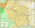 Cowley Creek Wild and Scenic River Map.jpg