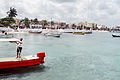 Cozumel, Mexico (5657372023).jpg