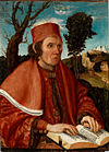 Cranach, Lucas 1 - Reuss.jpg