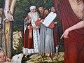 Cranach il giovane, allegoria della redenzione, 1557 10.JPG