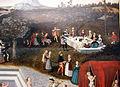 Cranach il vecchio, la fontana della giovinezza, 1546, 05.JPG