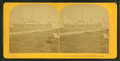 Crawford House, with Party for Mt. Washington, from Robert N. Dennis collection of stereoscopic views 2.png