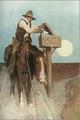 Cream-of-wheat-n-c-wyeth-1908.png