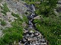 Creek Crossing - Flickr - brewbooks.jpg