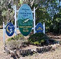 Crescent City, Florida; welcome sign.jpg