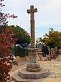 Creuer de Santa Cristina d'Aro 1.jpg