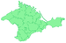 Crimea-regions-green.png
