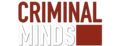 Criminal Minds Logo, dec 2014.png