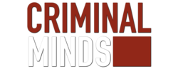 Criminal Minds Logo, dec 2014.png