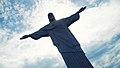 Cristo Redentor Corcovado Brasil.jpg