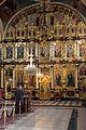 Crkva Rodjenja Presvete Bogorodice, Zemun (2).jpg