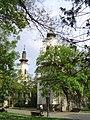 Crkve Gradski park Zemun.jpg