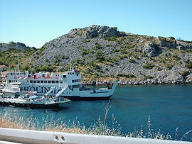 Croatia-Ferry.jpg