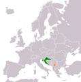 Croatia Kosovo Locator.png