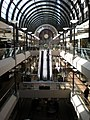 Crocker Galleria interior 2.JPG