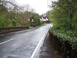 Croftamie, Stirling.jpg
