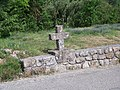 Croix à Balbiac.jpg