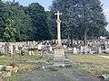 Croix Cimetière Jassans Riottier 1.jpg