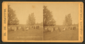 Croquet grounds, Sheldon Springs, Vt, by Smith, R. H. (Rollin H.).png