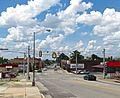Crossville-Main-Lantana-tn1.jpg