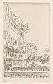 Cruikshank's House on Coronation Day MET DP819268.jpg