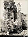 Crupi, Giovanni (1849-1925) - n. 0061B - Colonne del Teatro greco - Taormina.jpg