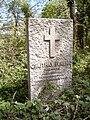 Csajthay Ferenc sírja.jpg