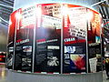 Cuban Missile Crisis Display (10024505813).jpg