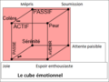 Cube émotionnel.png
