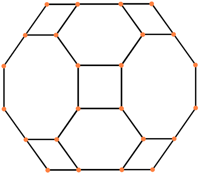 File:Cube t012 f4.png