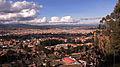 Cuenca desde el mirador de Turi.jpg