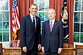 Cui Tiankai and Barack Obama.jpg