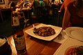 Culinary Odyssey II.jpg