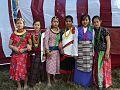 Cultural Dress in Nepal.jpg