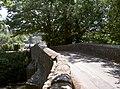 Culverhay Bridge (geograph 3614375).jpg