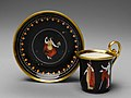 Cup and saucer MET DP135663.jpg