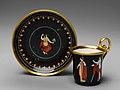 Cup and saucer MET DP135663.jpg