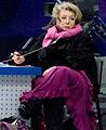Cup of Russia 2010 - Tatiana Tarasova (5).jpg