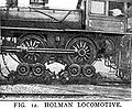 Curiosities of Locomotive Design HOLMAN.jpg